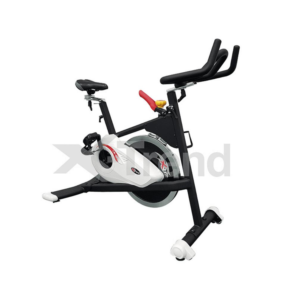 X-Trend 商用飛輪健身車 LS-B2W