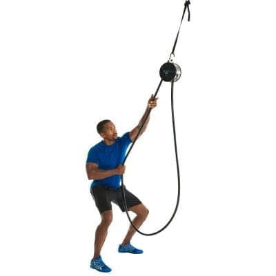 aerobis revvll PRO 繩索訓練器專業版   繩索健身器材推薦   Fitness Nook健諾克專業訓練器材館   專業推薦規劃