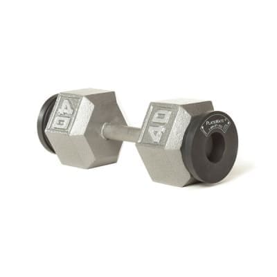 PlateMate圓環微增重磁鐵1.25磅*2(PowerBlock啞鈴適用) | 周邊健身器材推薦 | Fitness Nook健諾克專業訓練器材館 | 專業推薦規劃